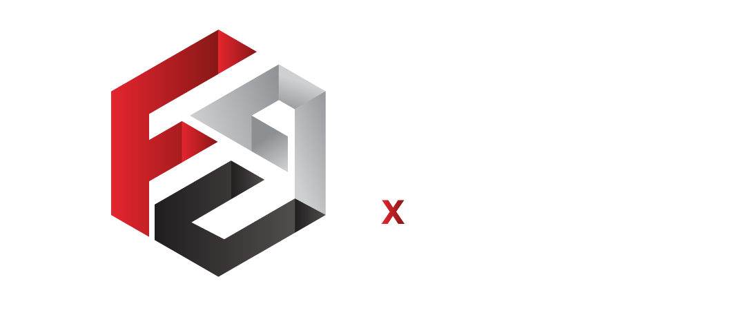 FCD Excavations